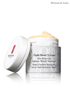 Elizabeth Arden Eight Hour Skin Protectant Nighttime Miracle Moisturizer 1.6oz