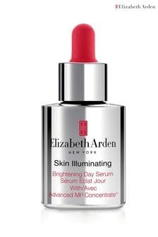 Elizabeth Arden Skin Illuminating Advanced Brightening Day Serum 1.0oz