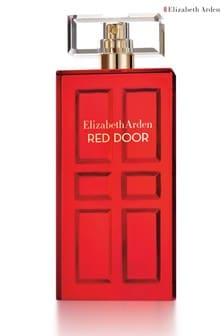 Elizabeth Arden Red Door Eau de Toilette Spray 100ml