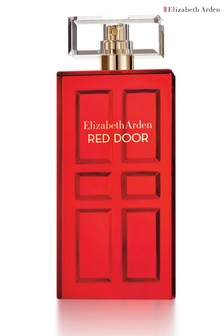Elizabeth Arden Red Door EDT Spray 50 ml