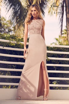 b525a3954d Nude Dresses | Beautiful Beige Dresses For Women | Next UK