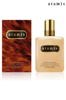 Aramis Protein Enriched Thickening Shampoo 200ml