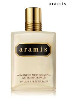 Aramis Advanced Moisturising After Shave Balm 120ml