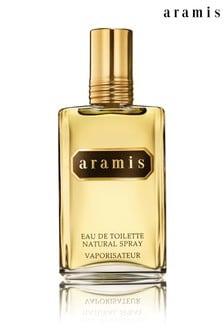 Aramis Classic Eau de Toilette 60ml