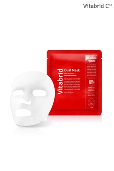 Vitabrid DUALAge-Defying Mask (5pc)