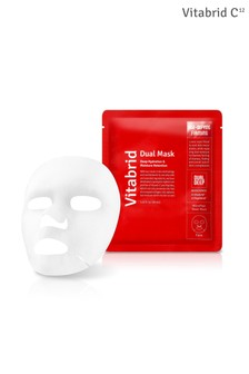 Vitabrid DUAL Age-Defying Mask (1pc)
