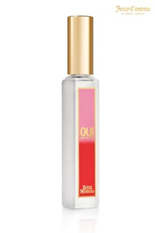 Juicy Couture Oui Juicy Couture Rollerball 10ml