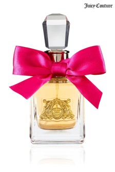 Juicy Couture Viva La Juicy Eau de Parfum 30ml