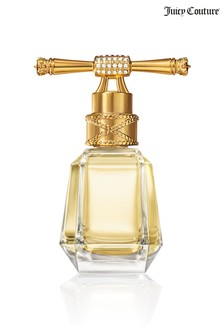 Juicy Couture I am Juicy Couture Eau de Parfum 30ml