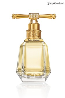 Juicy Couture I am Juicy Couture 50ml