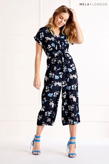 523dc089e04 Buy Women s jumpsuitsandplaysuits Jumpsuitsandplaysuits Mela Mela ...