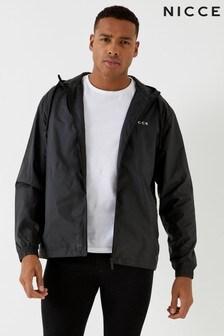 NICCE Windbreaker Jacket