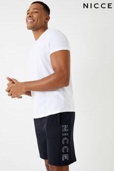 מכנסי ריצה קצרים של NICCE