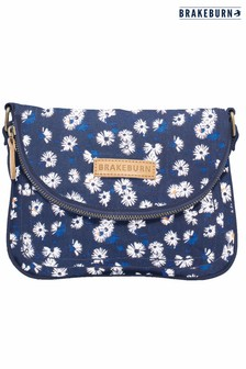 Brakeburn Aster Daisy Roo Pouch Bag