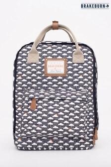 2ebaaecfc64a Buy Women s swimwear Swimwear Bags Bags from the Next UK online shop