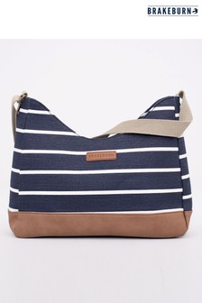 3b592f87ab Buy Women s bags Casual Casual Bags from the Next UK online shop