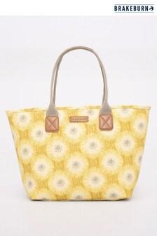 Brakeburn Allium Tote Bag