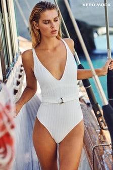 Vero Moda Badeanzug