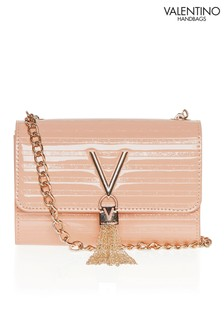 Mario Valentino Clutch Bag