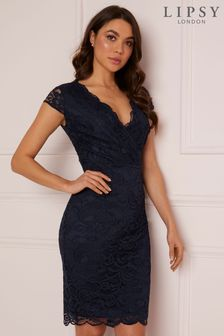 Occasion Dresses | Special Occasion