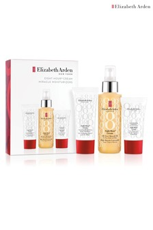 Elizabeth Arden Eight Hour® Cream All Over Miracle Oil Set