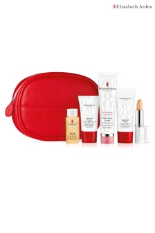 Elizabeth Arden Eight Hour® Cream 5pc Beauty Set