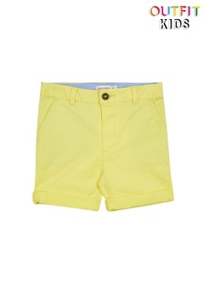 Outfit Kids Chino Shorts
