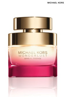 Michael Kors Wonderlust Sensual Essence Eau de Parfum 50ml
