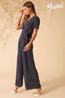 508f3c0994d5 Yumi Dresses   Clothing Uk
