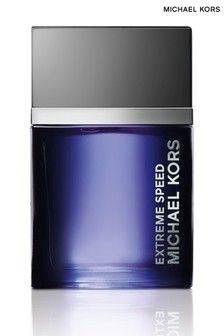Michael Kors Extreme Speed Eau de Toilette 40ml