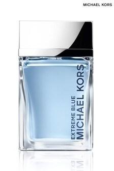 Michael Kors Extreme Blue Eau de Toilette