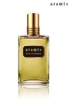 Aramis Tobacco Reserve Eau de Parfum