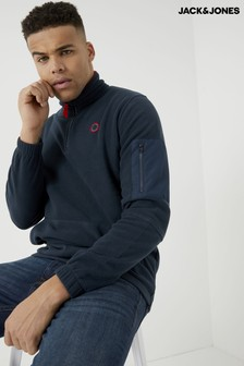 Jack & Jones Sweat Top