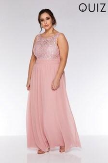 9974fce58b476 Buy Women's dresses Bridesmaid Bridesmaid Dresses Quiz Quiz from the ...
