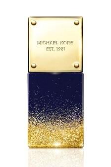 Michael Kors Midnight Shimmer Eau de Parfum 50ml