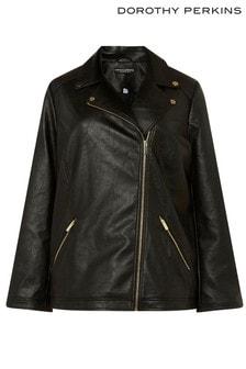 2a71a82c5228 Buy Women s coatsandjackets Coatsandjackets Dorothyperkins ...