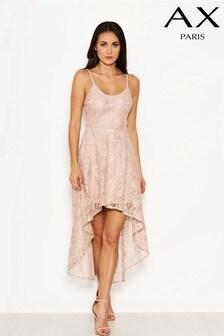 AX Paris Lace Dress