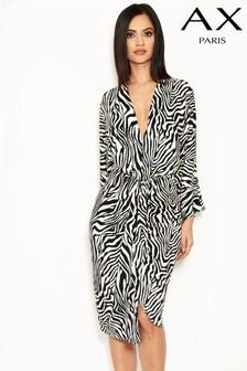 f94ab09fbfe8 AX Paris | Dresses, Jumpsuits & Trousers | Next Official Site