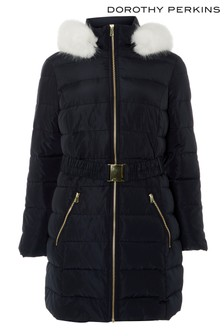 Dorothy Perkins Padded Jacket