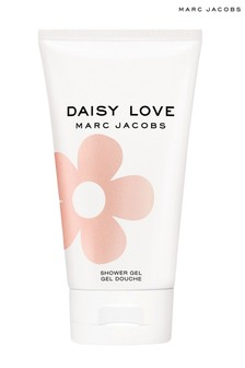 Marc Jacobs Daisy Love Shower Gel