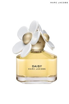 Marc Jacobs Daisy Eau de Toilette 100ml