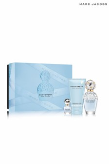 Marc Jacobs Daisy Dream Eau de Toilette 100ml Gift Set
