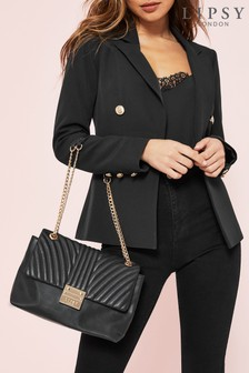 6d7ffbc99153 Cross Body Bags | Satchels Bags | Leather Crossbody Bags | Next