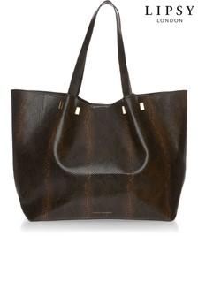 5dba36790 Womens Shopper Bags | Ladies Casual Shopper Bags | Next UK