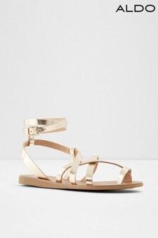 8679e871ebbf Buy Women s  s footwear Casual Casual Footwear Sandals Sandals Aldo ...