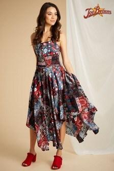 211ff9462b Joe Browns Print Dress