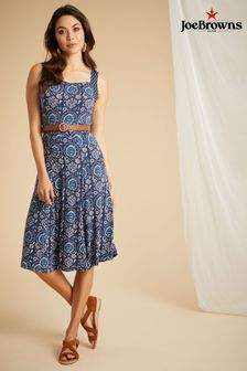 Joe Browns Ultimate Kleid