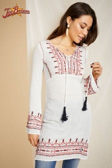 Joe Browns Summer Times Tunic