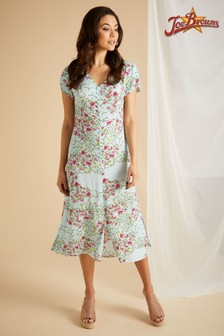 Joe Browns Summer Dress