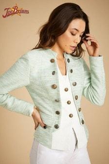 f728c87abe3 Buy Women s coatsandjackets Coatsandjackets Joebrowns Joebrowns from ...